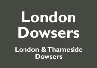 London and Thameside Dowsers